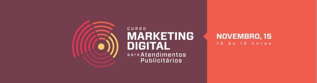 header_guaja_mkt_digital_ana_paula_coelho