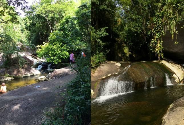 cachoeira_agua_branca
