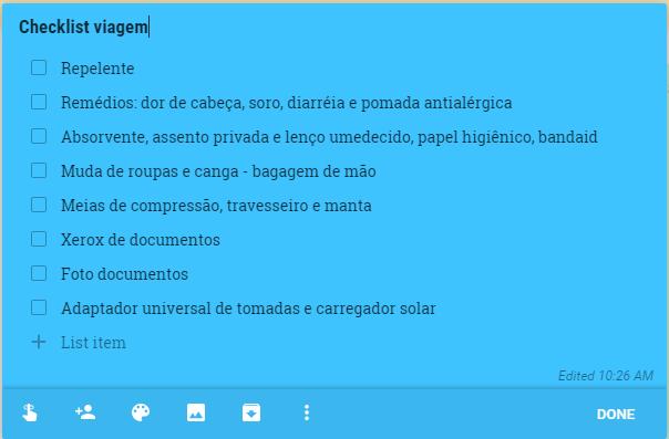 checklist_viagem