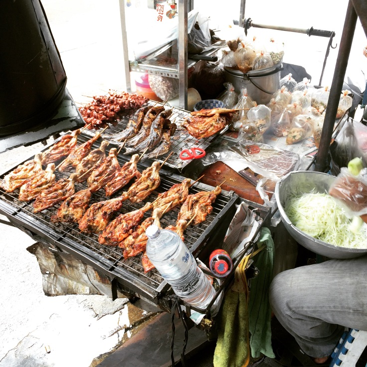 street_food_bangkok