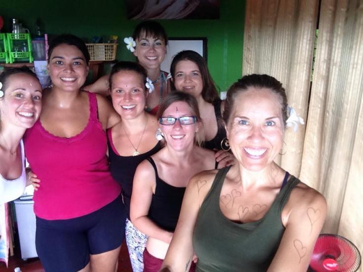 workshop_tantra_mulheres