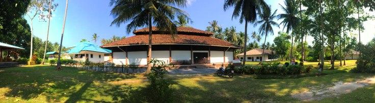 agama_yoga_campus_Thailand