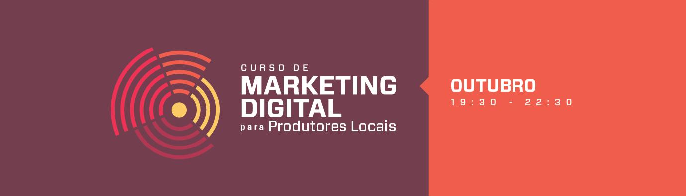 topo-curso-mkt-digital-microempreendedores-produtores-locais-startups
